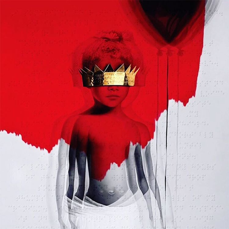 rihanna-anti-review