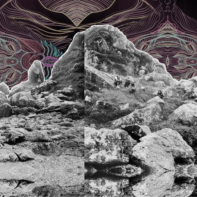 All-THem-Witches-surfer-Review