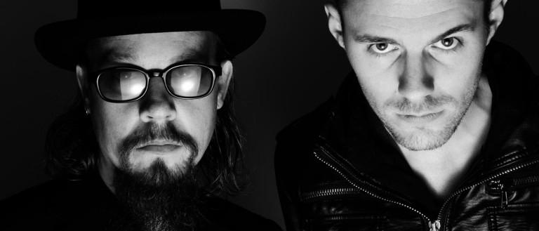 Dead-Soul-Interview-2016-IgittBaby