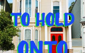 Fuller House: Staffel 1