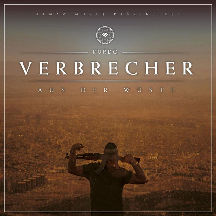 Kurdo-Verbrecher-Aus-Der-Wüste-Review