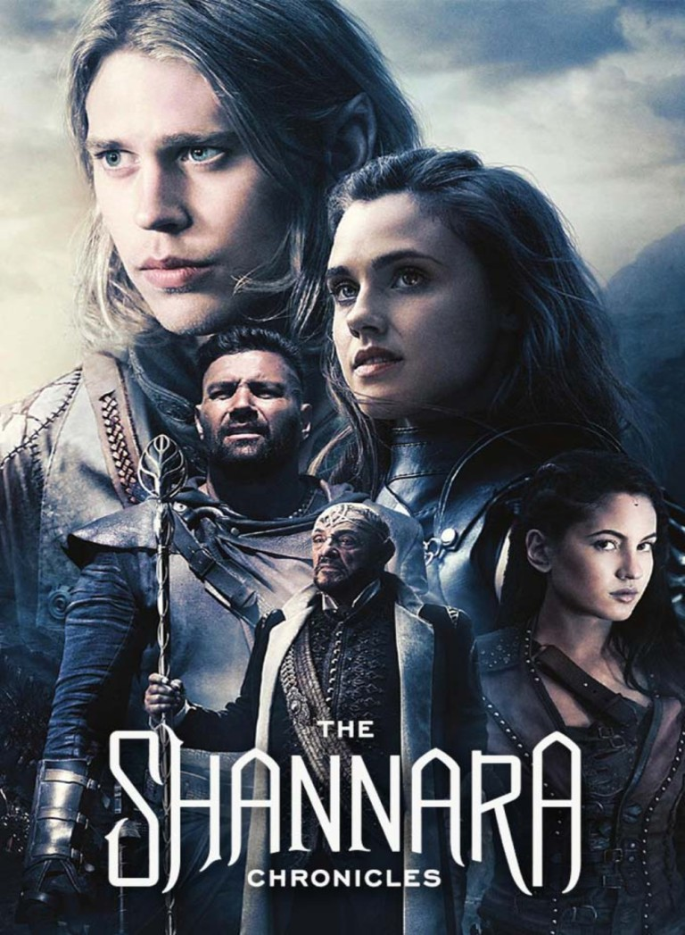 The-Shannara-Chronicles-Staffel-1-Kritik