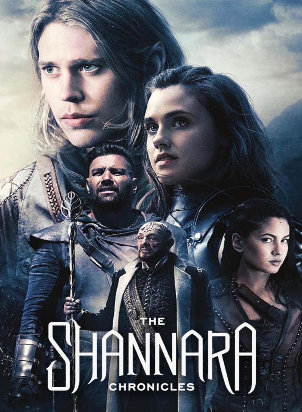 The-Shannara-Chronicles-Staffel-1-Kritik