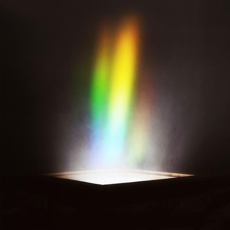 bloc-party-hymns-review