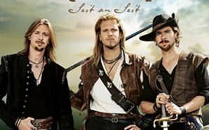 dArtagnan-Seit-An-Seit-Review