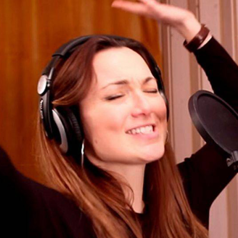 die-sachsen-hymne