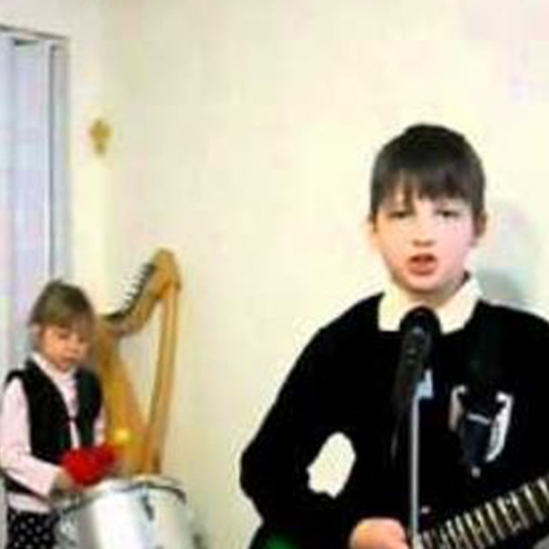 kids-covern-rammstein