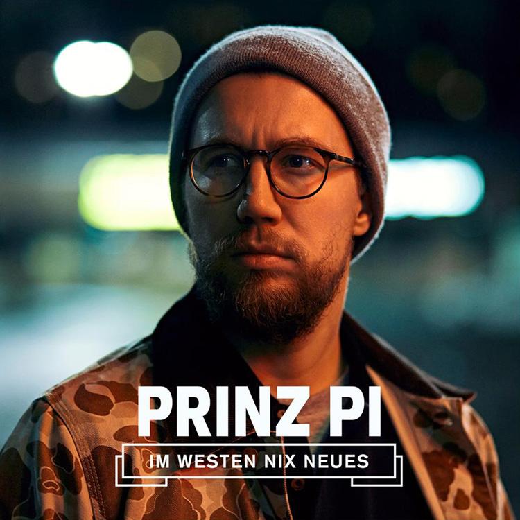 prinz-pi-im-westen-nix-neues-review