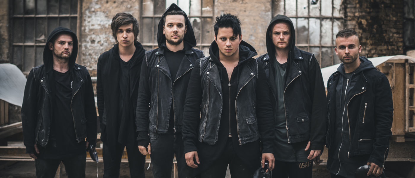 yashin_Interview_2015_IgittBaby