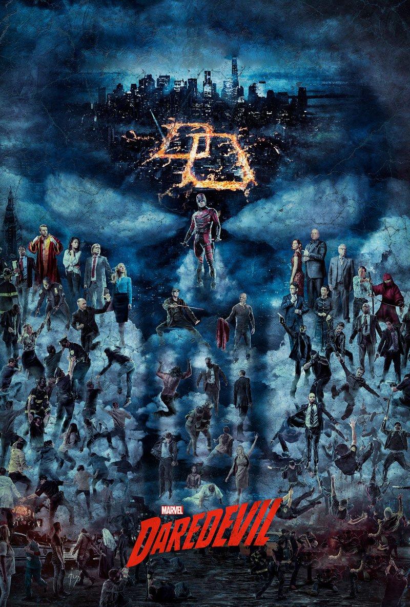 Daredevil-Staffel-2-Review