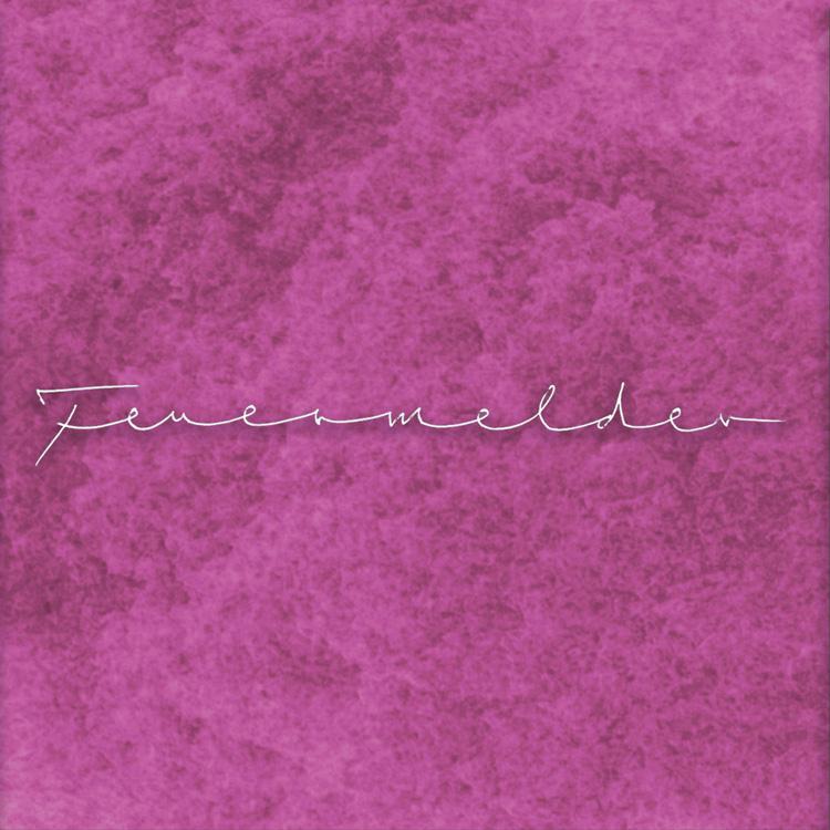 Hadern-Im-Sternenhagel-Feuermelder-Review