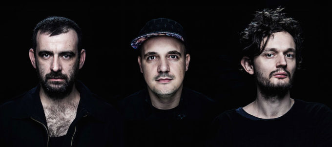 Moderat_Interview_2016_IgittBaby