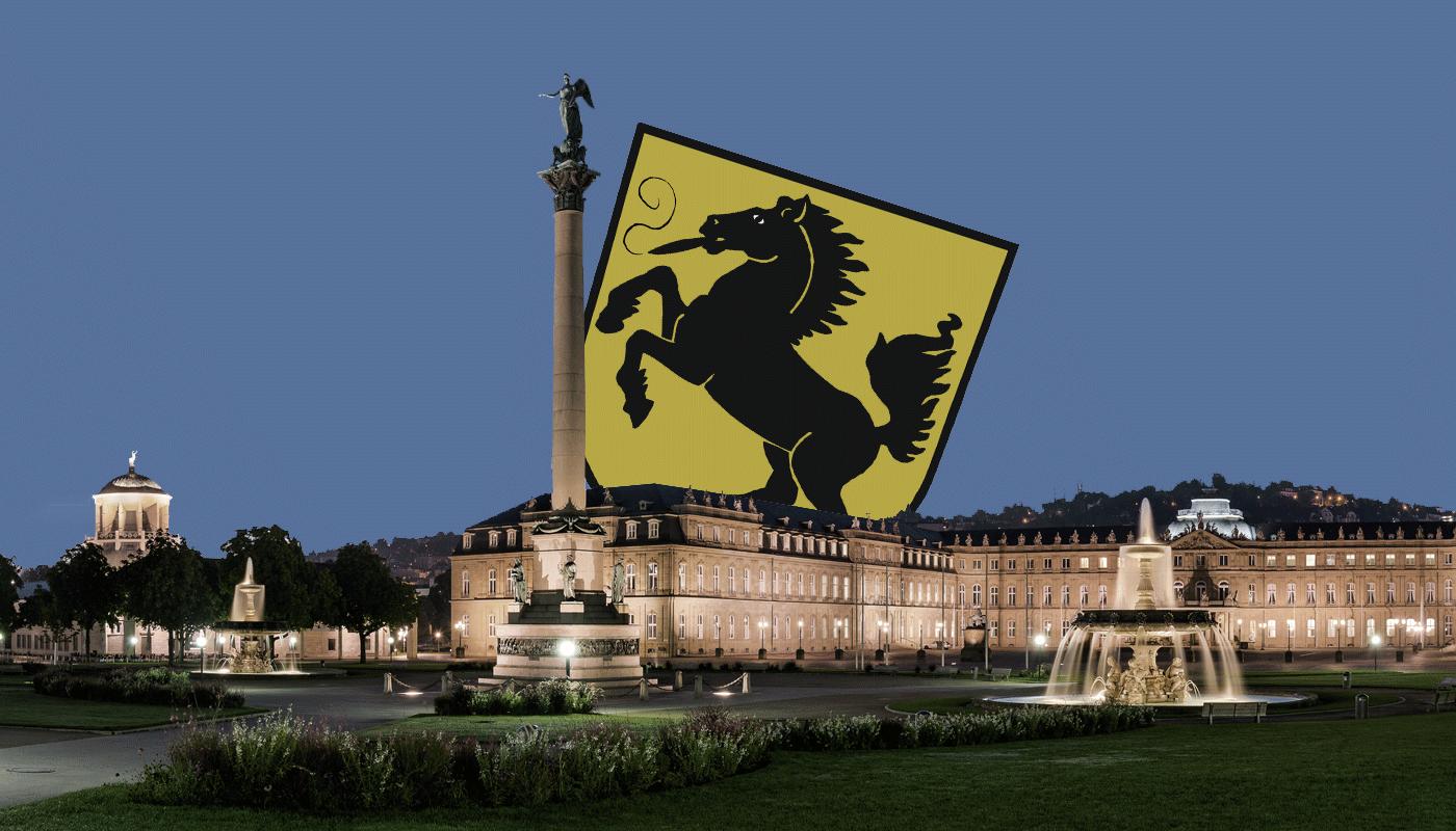 Meinung: Stuttgarts Musik-Szene ist ein Retorten-Baby #deutscheleidkultur