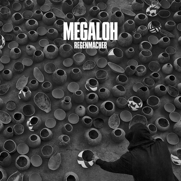 megaloh-regenmacher-review
