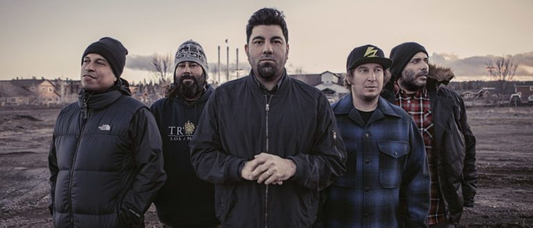 Deftones-Interview-2016-IgittBaby