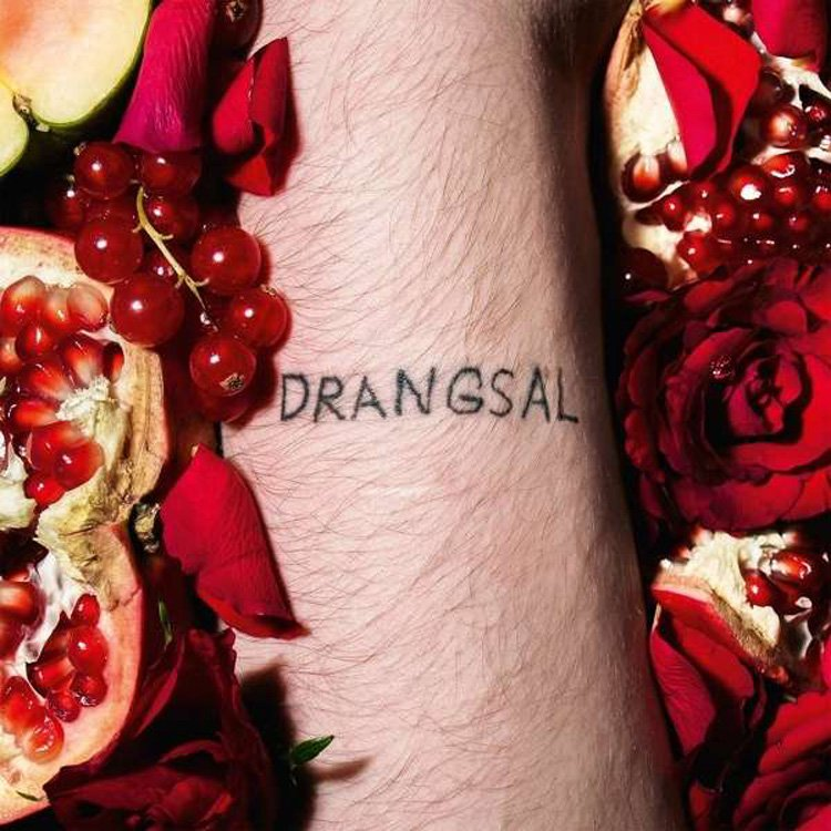 Drangsal-Harieschaim-Review