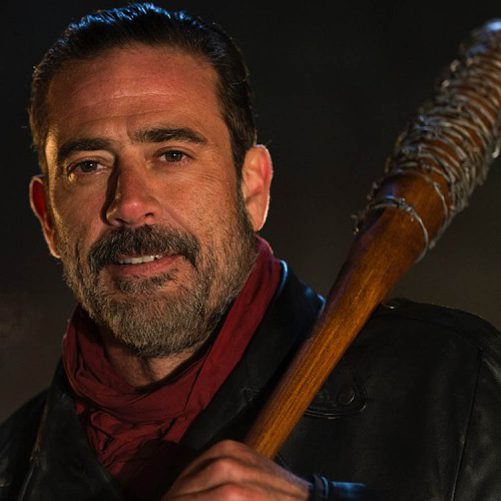 Jeffrey-Dean-Morgan-Negan-The-Walking-Dead