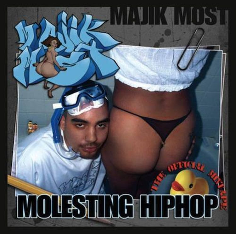 MolestingHipHop