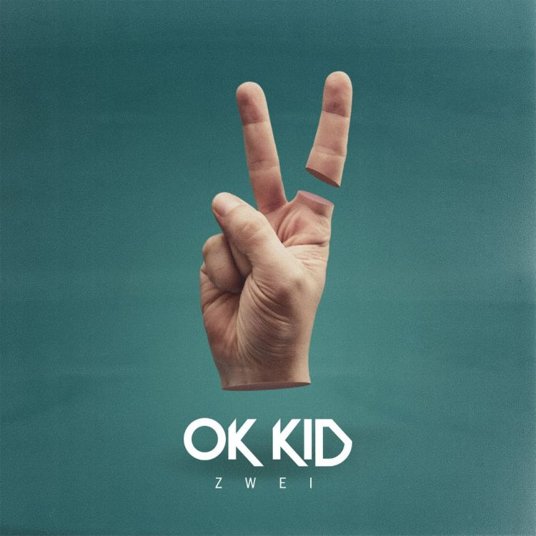 OK-Kid-Zwei-Review