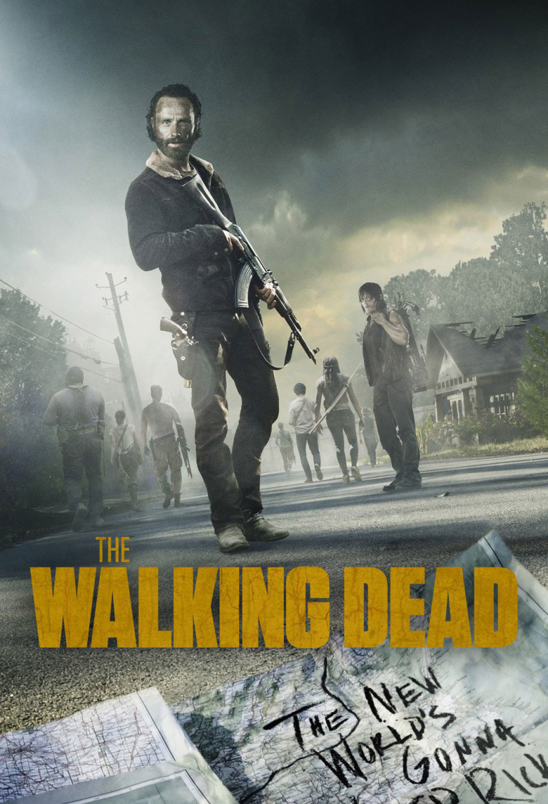 The-Walking-Dead-Staffel-6