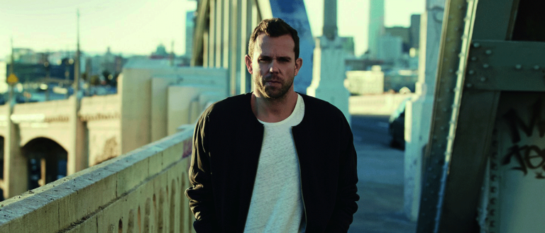 m83-Interview