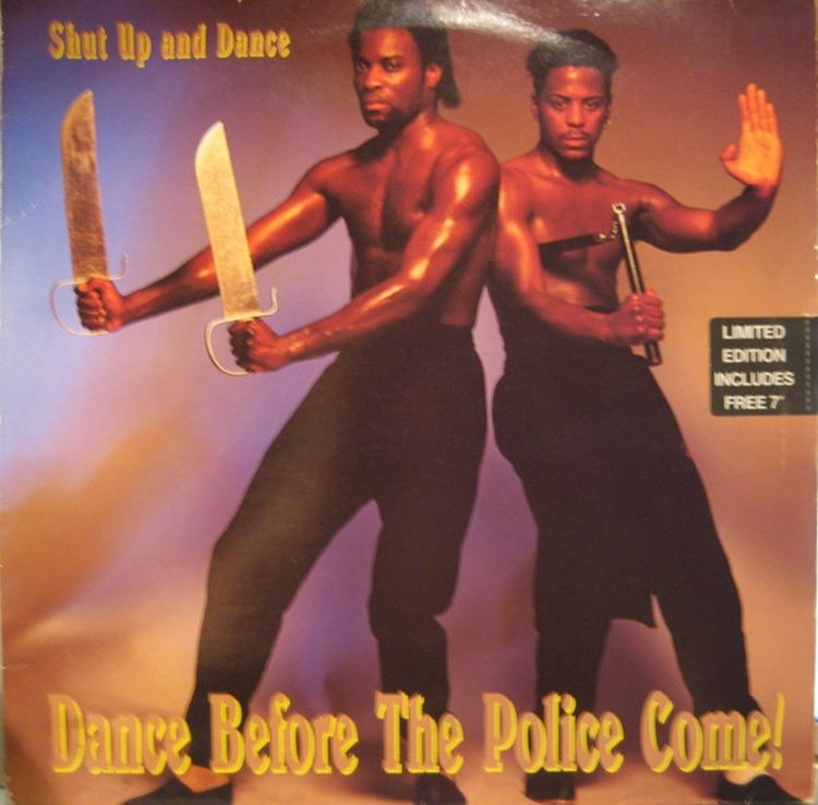 shut-up-and-dance-before-the-police-come-1