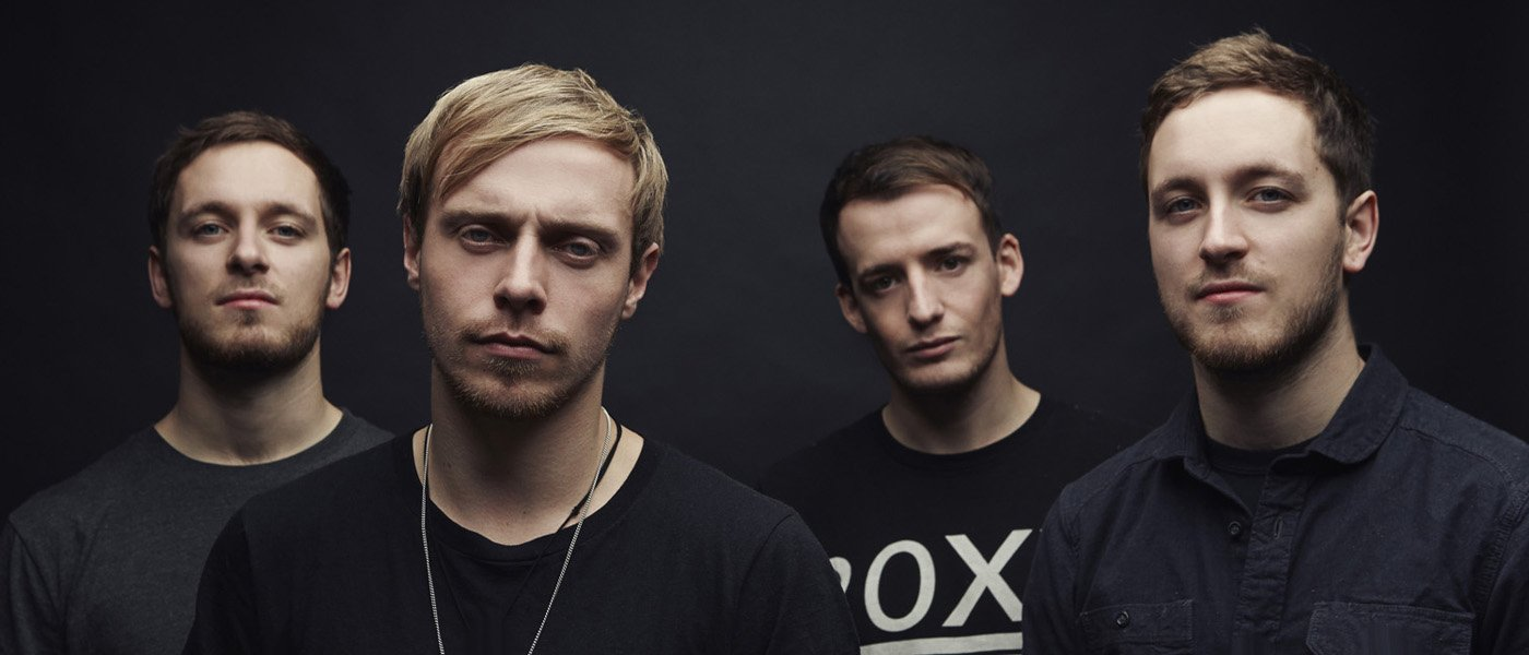 Architects-Interview-2016-IgittBaby-Deutsch