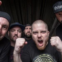 Hatebreed-Interview-2016-IgittBaby