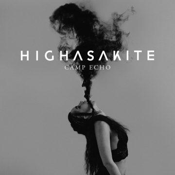 Highasakite-Camp_Echo_Review