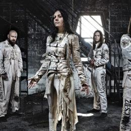 Lacuna-Coil-Interview-2016-IgittBaby