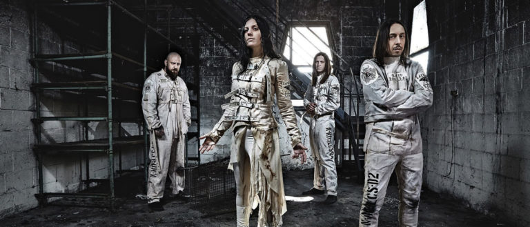 Lacuna-Coil-Interview-2016-IgittBaby
