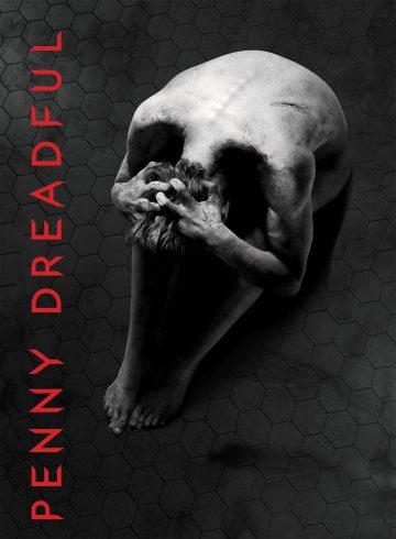 Penny-Dreadful-Staffel-3-Review