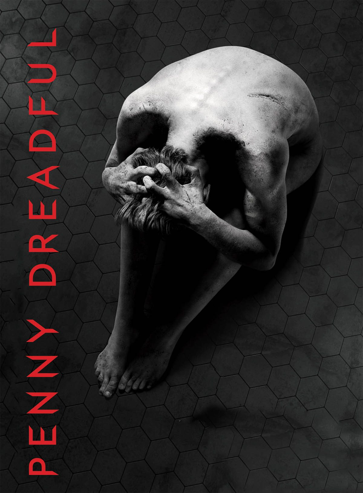 Penny-Dreadful-Staffel-3-Review