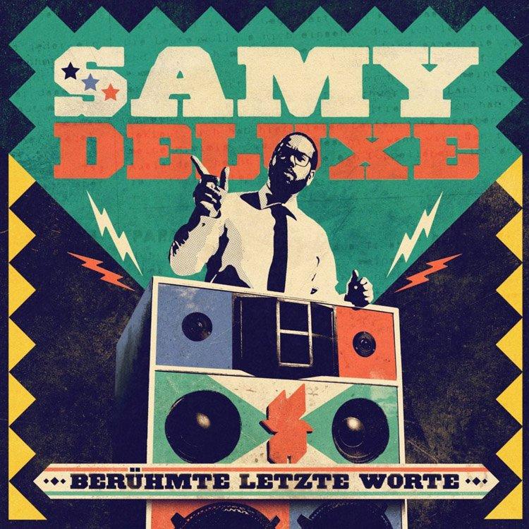 Samy-Deluxe-Berühmte-Letzte-Worte-Review