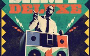 Samy Deluxe – Berühmte letzte Worte