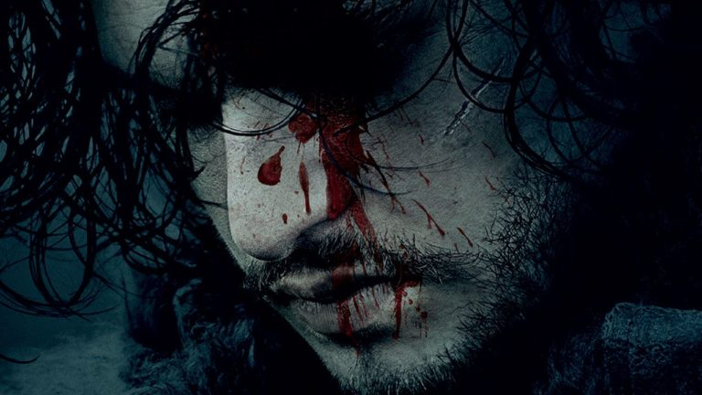 game-of-thrones-staffel-6