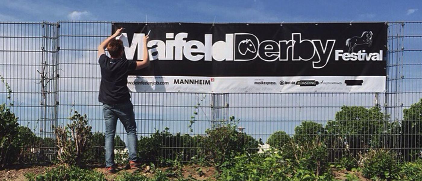 maifeld-interview