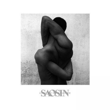 saosin-along-the-shadow-review