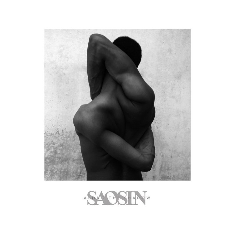 saosin-along-the-shadow-review