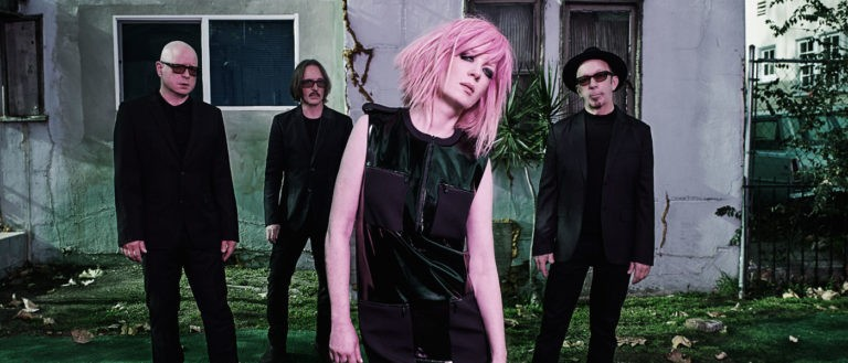 Garbage-Interview-2016-IgittBaby