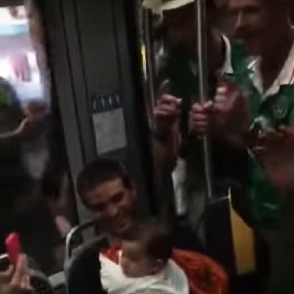 Iren-Singen-Für-Baby