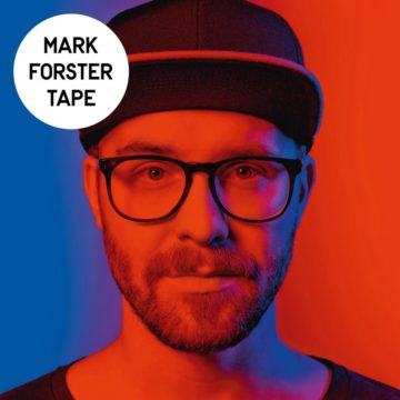Mark-Forster-Tape-Review