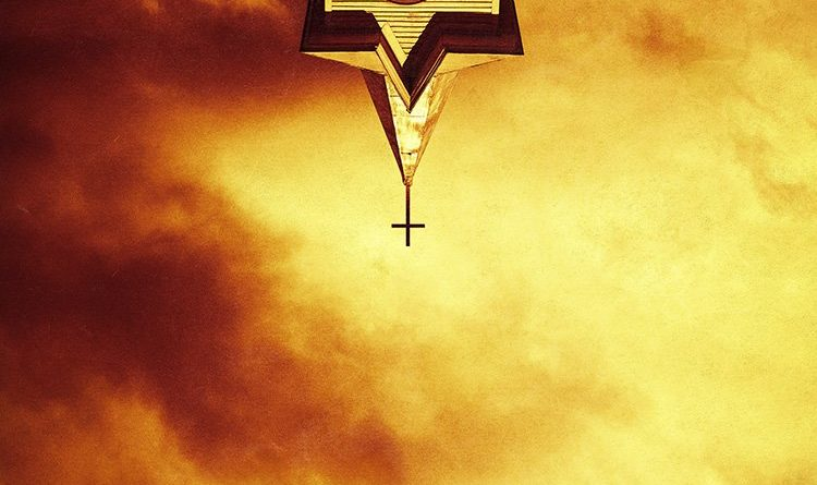 Preacher-Staffel-1-Review