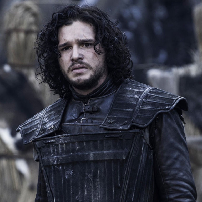 game-of-thrones_jon-snow