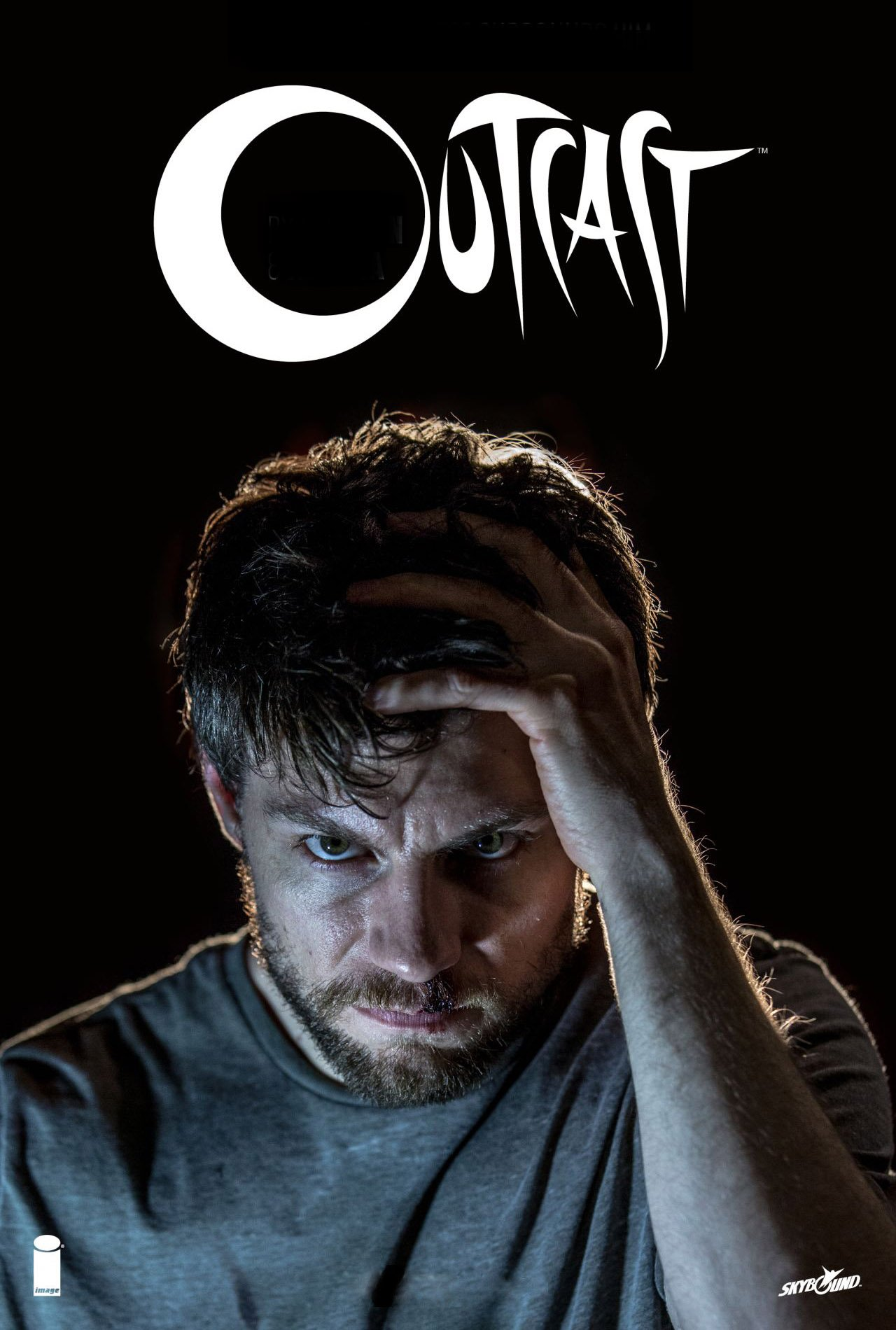 Outcast-Staffel-1-Review