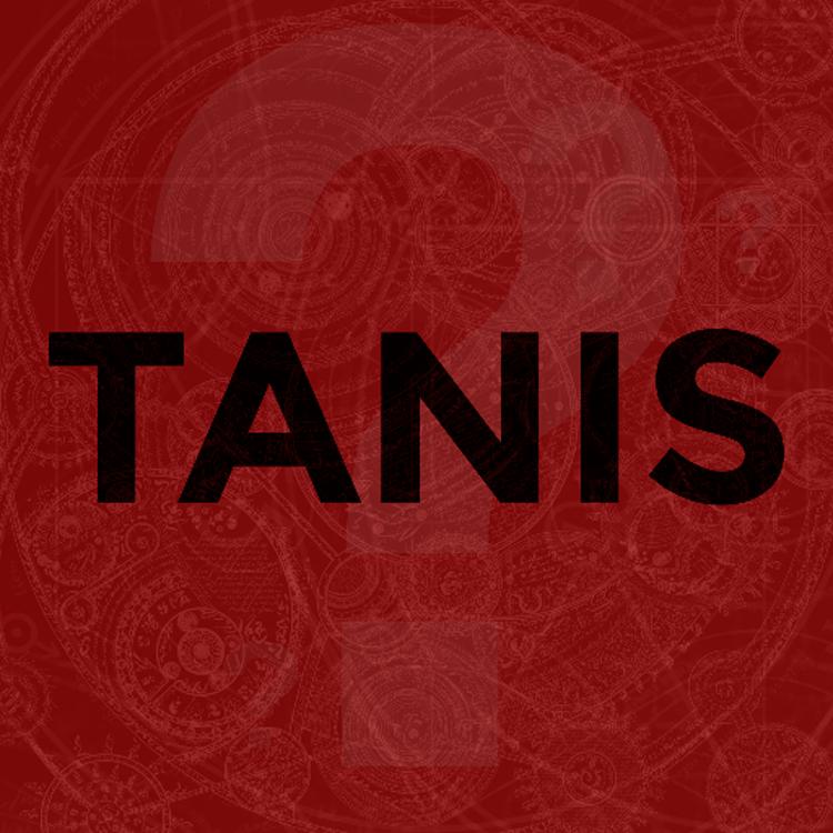 Tanis-Staffel-2-Review
