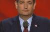 Ted-Cruz-Bad-Lip-Reading