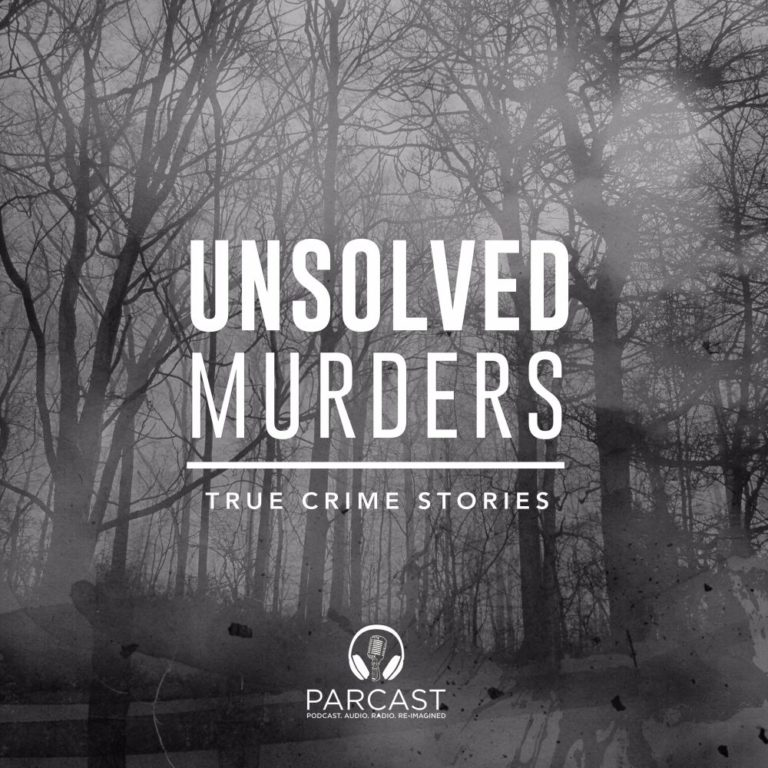 Unsolved-Murders-Review-Podcast