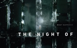 """The Night Of"" Review: Der perfekte Sturm"