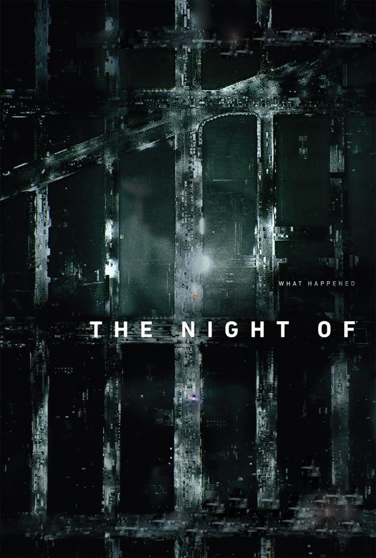 the-night-of-staffel-1-review